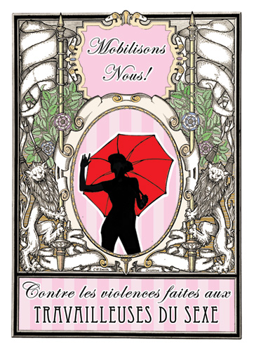 http://www.cabiria.asso.fr/local/cache-vignettes/L362xH500/cabiria_postcard_final-b4bb1.jpg